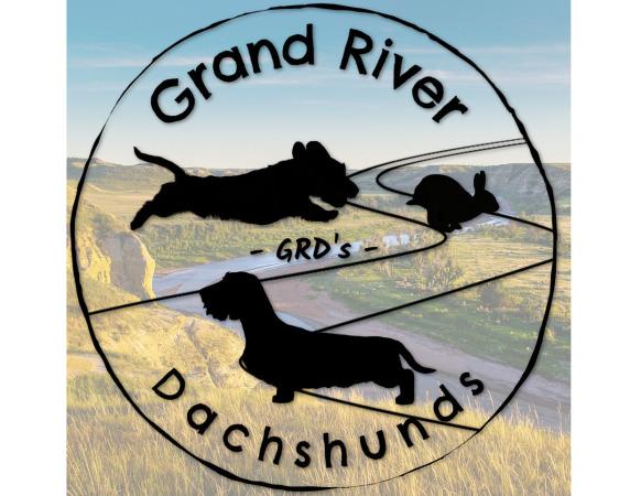 GRD Logo 2 copy